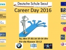 hintergrundfolie-career-day-2016