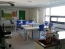Naturwissenschaftsraum 2