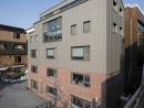 Gebäude 2 (Foto von http://www.zabel-partner.com)