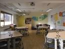 Grundschulklassenraum (Foto von http://www.zabel-partner.com)