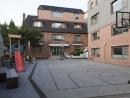 Schulhof (Foto von http://www.zabel-partner.com)
