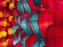 lanterns-w1024-h1024
