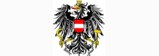 3 Informationen Logo 10