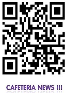 Barcode Kantine