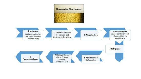 bierherstellung schematisch-w1024-h768