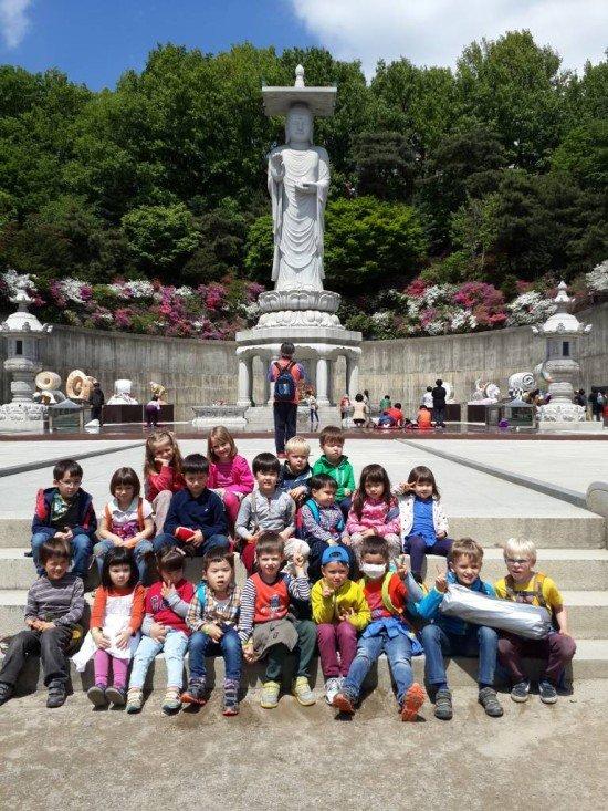 Gruppenfoto2