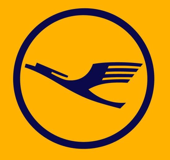 lufthansa-logo2