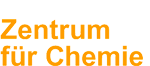 zfc_logo