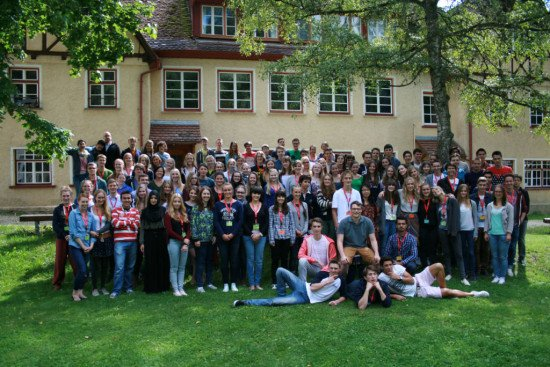 Schuelerakademie 2-w1024-h1024