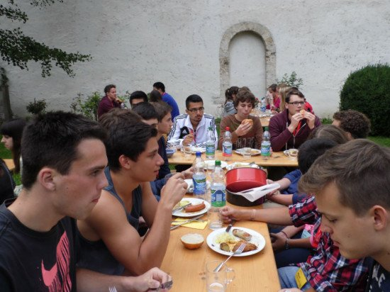 Schuelerakademie 4-w1024-h1024