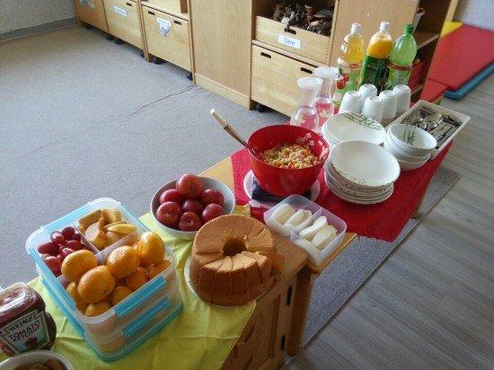Herbstbuffet W 1 (6)