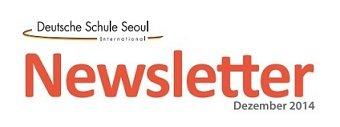 Newsletter Banner Homepge