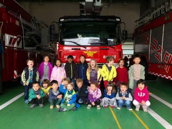Feuerwehr2