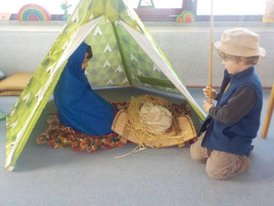 kindergarten-2016-134
