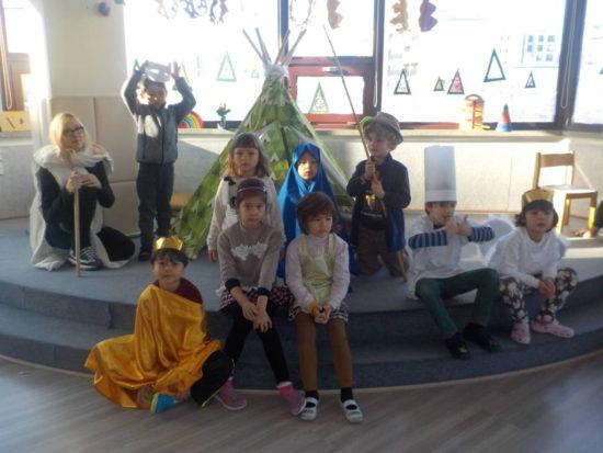 kindergarten-2016-143